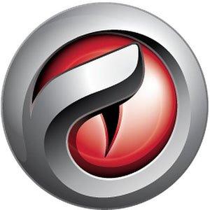دانلود Comodo Dragon v80.0.3987.87 – مرورگر ایمن صفحات اینترنتی