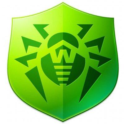 Dr.Web Anti-virus & Security Space 11.0.5.9060 – آنتی ویروس دکتر وب