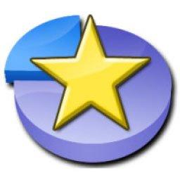دانلود EaseUS Partition Master 13.5 – پارتیشن بندی و مدیریت آنها