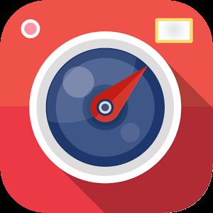دانلود Fast Burst Camera v8.0.8 – گرفتن 10 عکس در هر ثانیه در اندروید