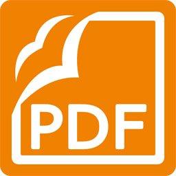 دانلود Foxit Reader v10.1.0.37527 – مشاهده اسناد PDF