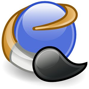 دانلود IcoFX Software IcoFX 3.1.0 – ساخت و طراحی آیکن