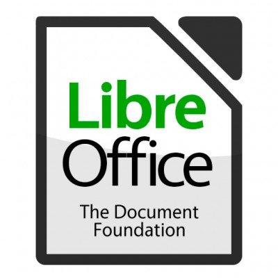 دانلود LibreOffice V6.2.3 – آفیس رایگان و متفاوت
