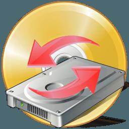 دانلود MiniTool Power Data Recovery 9.0 – بازیابی فایل های ضروری