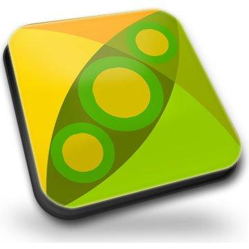 دانلود PeaZip 6.8.1 – فشرده سازی فایل ها