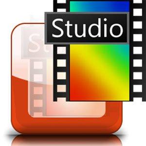 دانلود PhotoFiltre Studio X 10.14.1 – افکت گذاری تصاویر