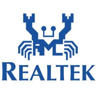 دانلود Realtek High Definition Audio Drivers v6.0.1.8656 – درایور کارت صدا ریلتک