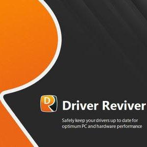 دانلود ReviverSoft Driver Reviver 5.27.2.16 – آپدیت درایورهای کامپیوتر