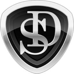 دانلود SILKYPIX Developer Studio Pro 10.0.1.0 – ویرایش دقیق عکس ها