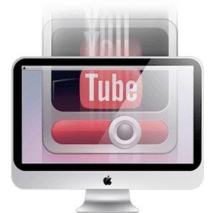 دانلود Wondershare AllMyTube 7.4.9.2 – دانلود کلیپ های سایت یوتیوب