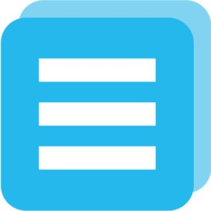 دانلود Wondershare PDFelement v7.6.2.4929  – ساخت فایلهای PDF