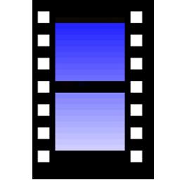دانلود XMedia Recode 3.4.5.2 – تبدیل فرمت فایل های ویدیویی