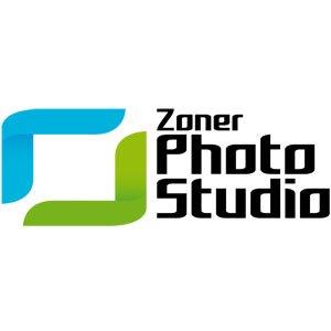 دانلود Zoner Photo Studio X v19.1909.2.182 – ویرایش عکس ها در ویندوز