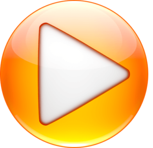 دانلود Zoom Player Max 15.0 RC3 – جدیدترین نسخه زوم پلیر