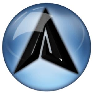 دانلود Avant Browser Ultimate 2019 Build 2 Final – مرورگر سریع آوانت