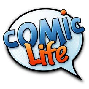 دانلود Comic Life 3.5.12 – ساخت تصاویر مصور و کامیک