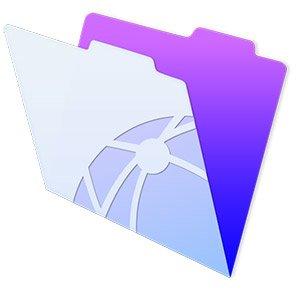 دانلود FileMaker Pro Advanced 18.0.2.209  – اشتراک گذاری امن اطلاعات
