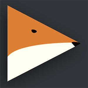 FoxMediaTools FoxPlayer 4.8.0 – پخش فایل های صوتی