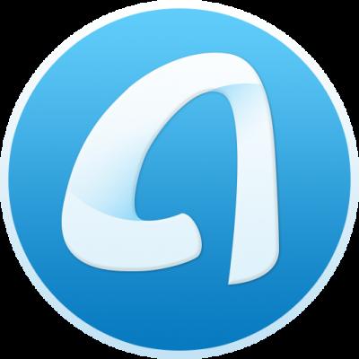 دانلود iMobie AnyTrans 5.5.4 – انتقال فایل بین آیفون و آیپد