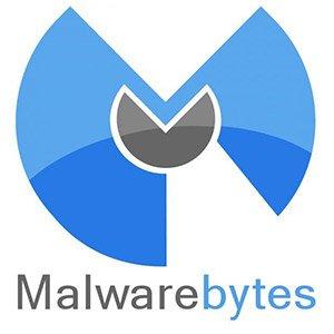 دانلود Malwarebytes Anti-Malware Premium 3.4.3.2394 – ضد بدافزار ممتاز