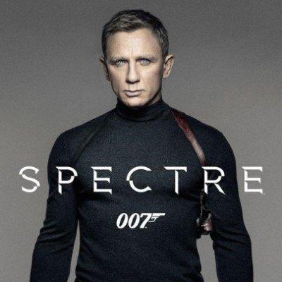 دانلود فیلم James Bond Spectre 2015 با لینک مستقیم + زیرنویس فارسی