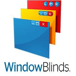 دانلود WindowBlinds 10.84 – تغییر رابط کاربری ویندوز