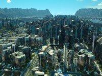 دانلود بازی Anno 2205 برای PC