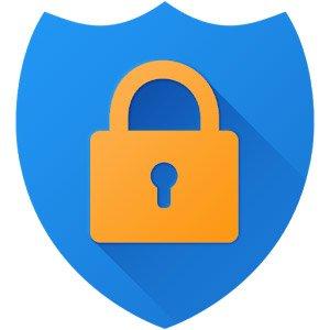 Anti-Theft Alarm v19.0.0 – نرم افزار دزدگیر ضد سرقت اندروید