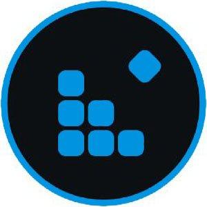 دانلود Auslogics Disk Defrag Free 8.0.24.0 – دیفراگمنت هارد دیسک کامپیوتر