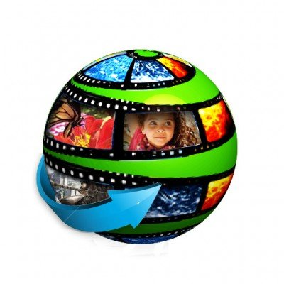 دانلود Bigasoft Video Downloader Pro 3.17.7.7162 – دانلود سریع ویدیوهای آنلاین