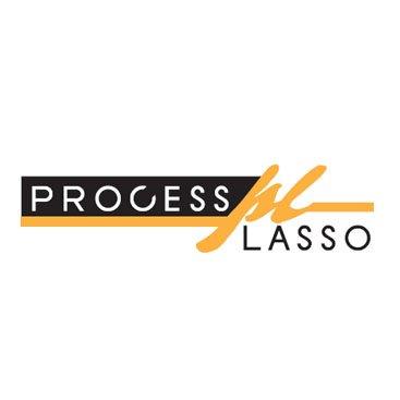 دانلود Process Lasso Pro 9.3.0.30 – مدیریت منابع سیستم