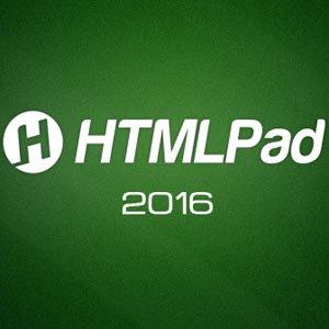 دانلود Blumentals HTMLPad 2016 14.4.0.188 – طراحی صفحات HTML