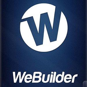 دانلود Blumentals WeBuilder 2020 v16.2.0.228 – طراحی صفحات وب