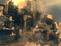 دانلود بازی Call of Duty: Black Ops 3 برای PS3