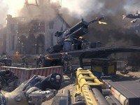 دانلود بازی Call Of Duty Black Ops III برای XBOX360