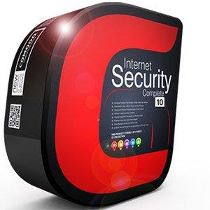 دانلود Comodo Internet Security Premium 10.0.1.6294 – آنتی ویروس رایگان کومودو