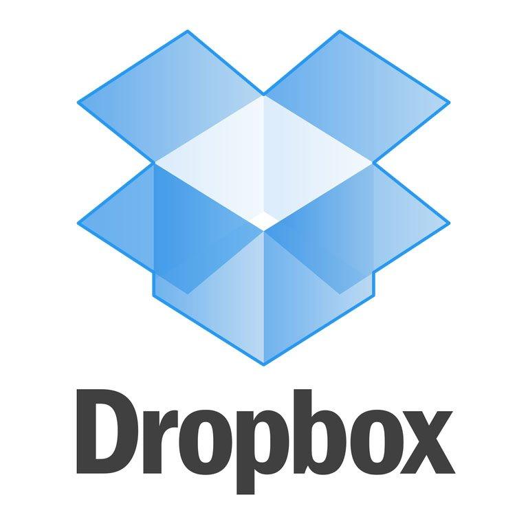 Dropbox 72.2.2 Final