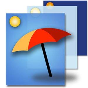 دانلود HDRsoft Photomatix Pro 6.2 – ادغام عکس ها
