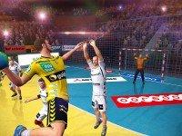 دانلود بازی Handball 16 برای PS3