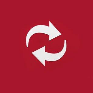 دانلود Icecream PDF Converter Pro 2.88 – ایجاد اسناد مختلف PDF