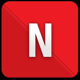 دانلود MSC Nastran 2020 + Documents – برنامه تحلیل المان محدود