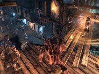 دانلود بازی کامپیوتر Mordheim City of the Damned Witch Hunter