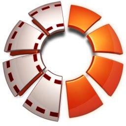 دانلود OpenCloner UltraBox 2.80 B233 – مجموعه ابزار رایت دیسک های DVD و Bluray