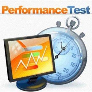 دانلود PassMark PerformanceTest 10.0 Build 1007 – آزمایش و کنترل سیستم