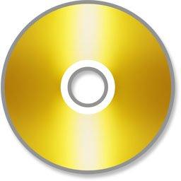 دانلود PowerISO 7.4 – باز کردن فایل ISO