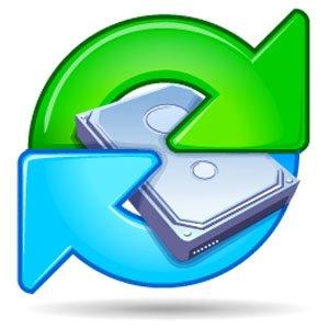 دانلود R-Tools R-Drive Image 6.3 Build 6306 – بکاپ گرفتن از اطلاعات مهم