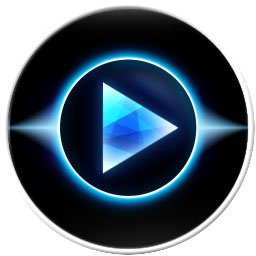 دانلود SMPlayer 18.10.0 – پخش کننده فرمت های مالتی مدیا