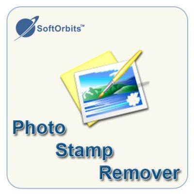 دانلود SoftOrbits Photo Stamp Remover 10.2 – حذف واترمارک از عکس