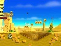 دانلود بازی Sonic Lost World برای PC