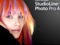 دانلود StudioLine Photo Pro 4.2.61 - ویرایش و مدیریت تصاویر کلان